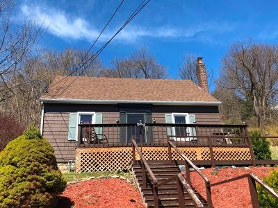 Emporium PA Single Family Home For Sale: $54,500