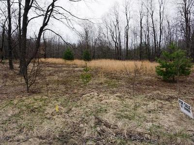 McKean County Residential Lots & Land For Sale: Big Shanty Road