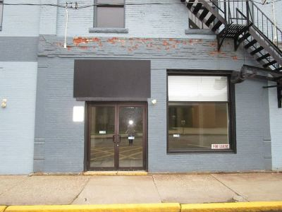 Commercial For Sale: 62 Main Street