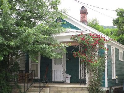 Single Family Home For Sale: 7 Amm Street