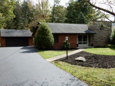 Bradford PA Single Family Home For Sale: $194,900