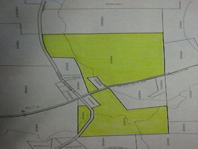 McKean County Residential Lots & Land For Sale: Bells Run Road