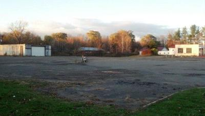 Wysox Commercial For Sale: Us Route 6