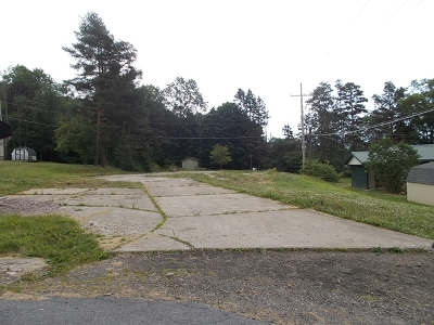 McKean County Residential Lots & Land For Sale: 108 Katherine Street