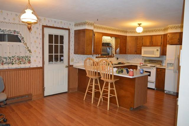 listing 700 academy street ulysses pa mls 129310 trail 39 s end realty property for sale