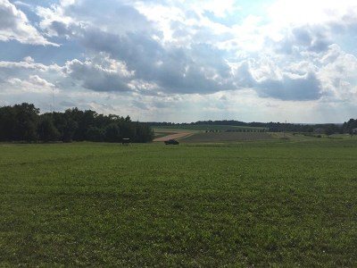 Potter County Residential Lots & Land For Sale: 23 Sky Top Rd