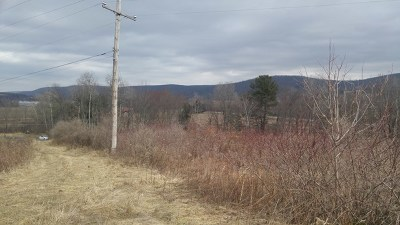 Lawrenceville Residential Lots & Land For Sale: 71 Beers Rd