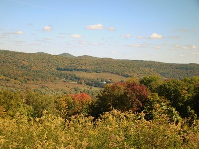 McKean County Residential Lots & Land For Sale: 22 Bean Lane