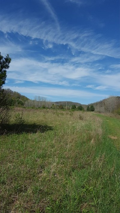 Roulette Residential Lots & Land For Sale: Fishing Creek Rd