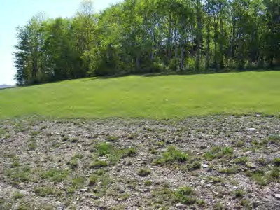 Wellsboro Residential Lots & Land For Sale: Lot 5 Hunter's Trail Road