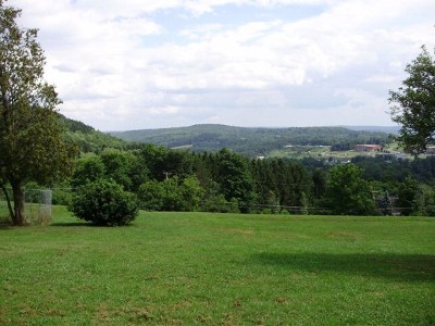 Mansfield Residential Lots & Land For Sale: Pickle Hill Road