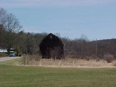 Millerton Residential Lots & Land For Sale: . Rt. 328
