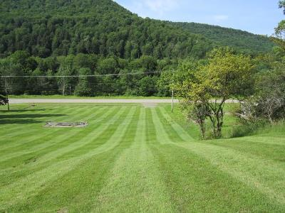 Galeton Residential Lots & Land For Sale: 1428 Route 6 W
