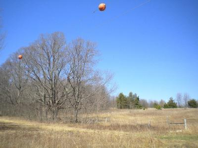 Westfield Residential Lots & Land For Sale: 425 Johnson Road