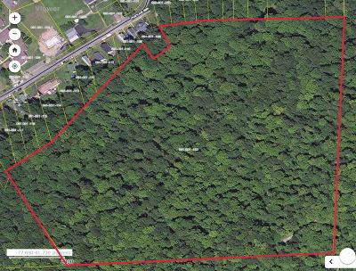 Galeton Residential Lots & Land For Sale: Poplar