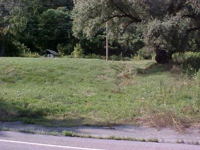Mansfield Residential Lots & Land For Sale: 660 Rt. 549