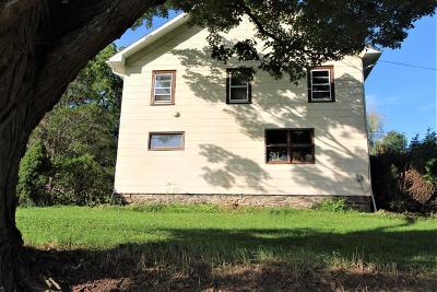 Gillett Single Family Home For Sale: 7808 Coryland Road