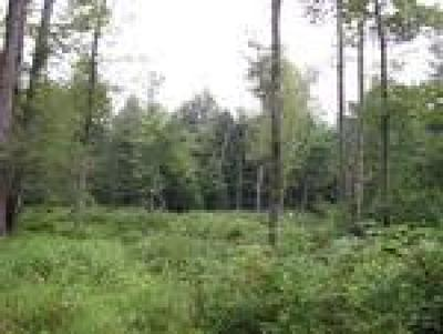 Liberty Residential Lots & Land For Sale: Lot 29 Beutertown Road