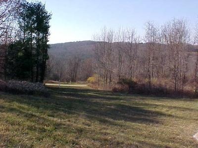 Lawrenceville Residential Lots & Land For Sale: Heffner Hollow & State Line Road