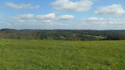 Wellsboro Residential Lots & Land For Sale: Benauer Road