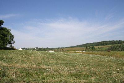 Mansfield Residential Lots & Land For Sale: Lot 4 Rice Road