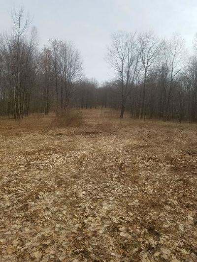 McKean County Residential Lots & Land For Sale: Dolly Brook