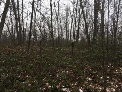 Gaines Residential Lots & Land For Sale: 12 Deer Lick Road