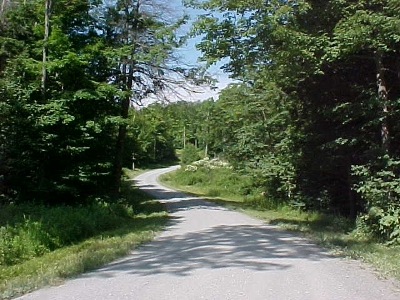 Covington Residential Lots & Land For Sale: 2 Lots Hollow Lane - Lot 24 & Lot 24a