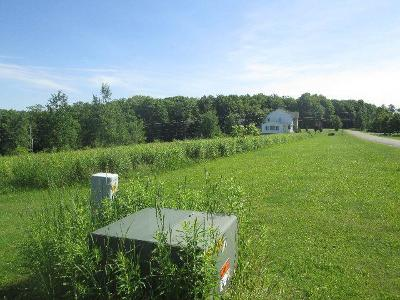 Coudersport Residential Lots & Land For Sale: Clearview Drive #4 & #6