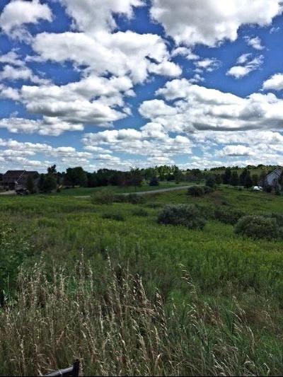 Wellsboro Residential Lots & Land For Sale: Lot 41 Delmar Ridge Drive