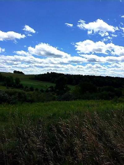 Wellsboro Residential Lots & Land For Sale: 18 & 41 Delmar Ridge Drive