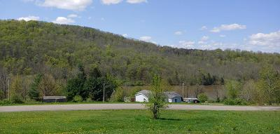 Wellsboro Residential Lots & Land Uc - Continue To Show: 61 Earle Circle