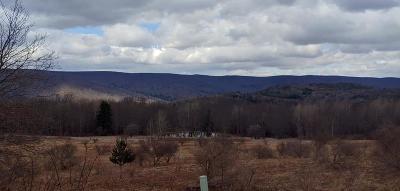 Wellsboro Residential Lots & Land For Sale: 23 Hillcrest Dr