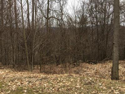 Austin Residential Lots & Land Uc - Continue To Show: 12 Maple Lane