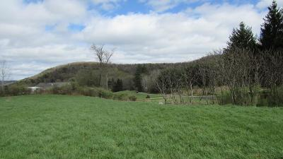 Mansfield Residential Lots & Land For Sale: Lot #4 Sportsman Club Road