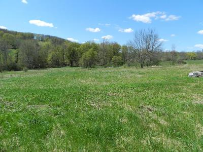 Mansfield Residential Lots & Land For Sale: 357 Pumpkin Hill Road
