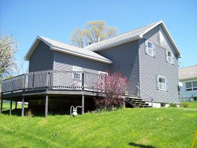 Wellsboro Single Family Home Uc - Continue To Show: 28 Wetmore Street