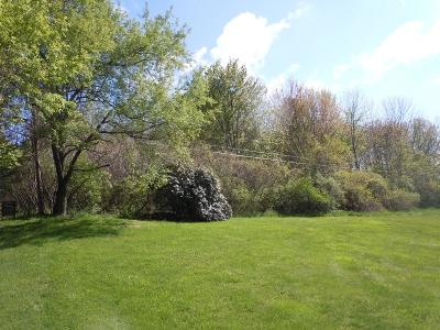 Tioga Residential Lots & Land For Sale: Mann Hill Rd