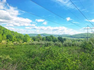Covington Residential Lots & Land Uc - Continue To Show: 137 Canada Road