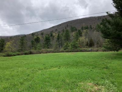 Wellsboro Residential Lots & Land For Sale: - Route 6 W