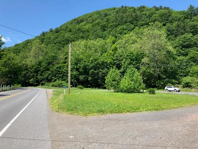 Morris Residential Lots & Land For Sale: 1887 Route 287