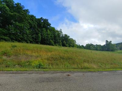 Mansfield Residential Lots & Land For Sale: Cherry Ridge Drive