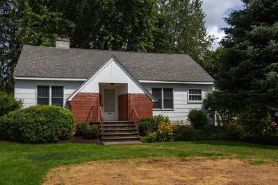 Elkland Single Family Home For Sale: 413 West Main Street