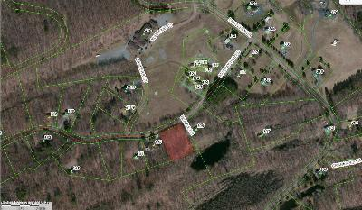 East Stroudsburg Residential Lots & Land For Sale: 6 Murray Hill Rd