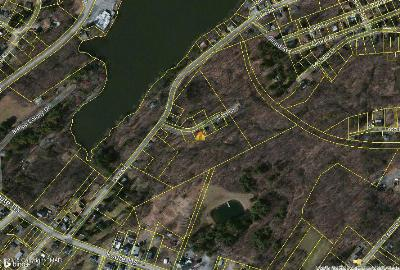 Saylorsburg Residential Lots & Land For Sale: 104 Cass Ln