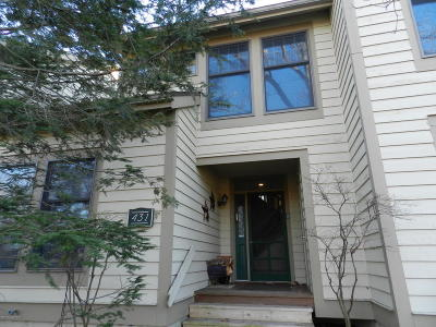 Tannersville Single Family Home For Sale: 431 Birch Ct