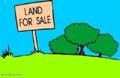 Pocono Summit Residential Lots & Land For Sale: 1124 Thunder Ln