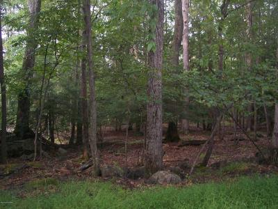 Monroe County Residential Lots & Land For Sale: 69 Skyline Drive