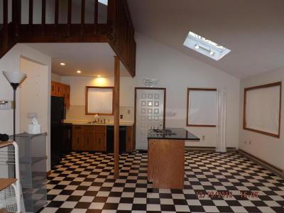Long Pond Single Family Home For Sale: 2133 Wild Laurel Dr