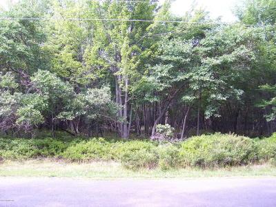 Blakeslee Residential Lots & Land For Sale: Oak Pl